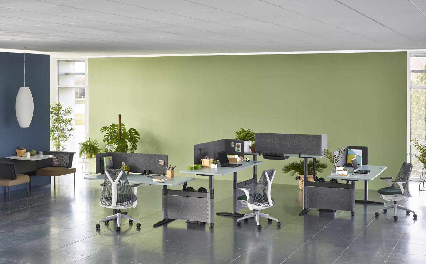 Atlas-Office-Landscape-Workstation-Desk-Office-Furniture-Herman-Miller-Fino-Malta