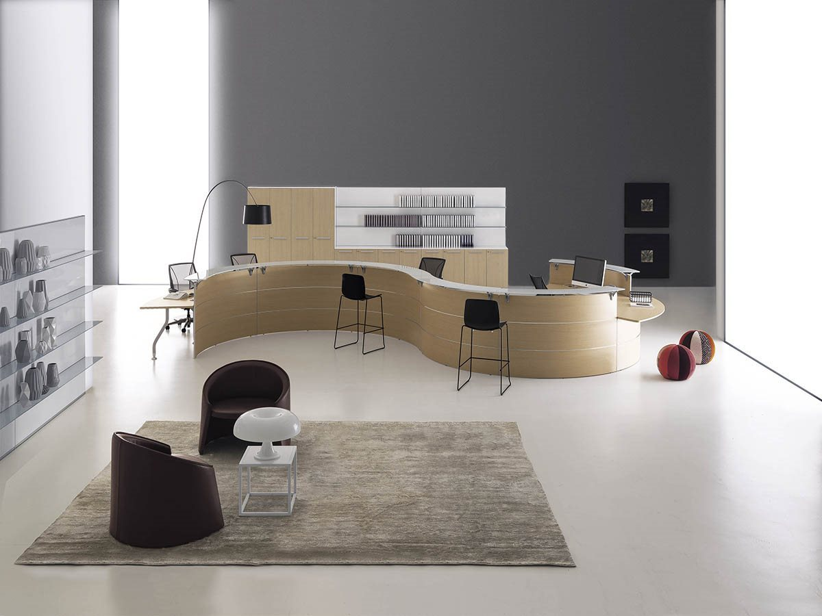 DV701-ABAKO-Reception-Office-Furniture-DVO-Fino-Malta