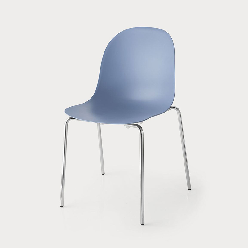 ACADEMY Chair By Connubia