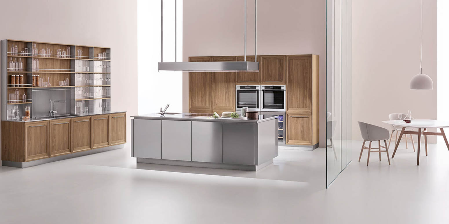 Fino Lifestyle Furniture Malta Kitchens Malta